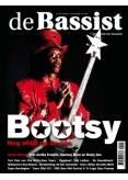De Bassist 43, iOS, Android & Windows 10 magazine