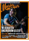Musicmaker 441, iOS, Android & Windows 10 magazine