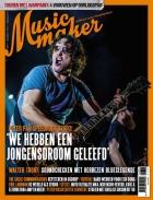 Musicmaker 441, iOS, Android & Windows 10 magazine