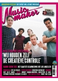 Musicmaker 443, iOS, Android & Windows 10 magazine