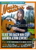 Musicmaker 445, iOS, Android & Windows 10 magazine