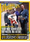 Musicmaker 448, iOS, Android & Windows 10 magazine