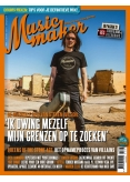 Musicmaker 449, iOS, Android & Windows 10 magazine