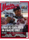 Musicmaker 452, iOS, Android & Windows 10 magazine