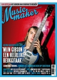 Musicmaker 438, iOS, Android & Windows 10 magazine