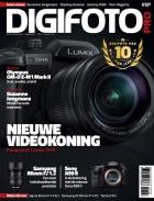 DIGIFOTO Pro 1, iOS, Android & Windows 10 magazine