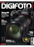 DIGIFOTO Pro 2, iOS, Android & Windows 10 magazine
