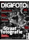 DIGIFOTO Pro 3, iOS, Android & Windows 10 magazine