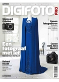 DIGIFOTO Pro 4, iOS, Android & Windows 10 magazine