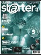 digifoto Starter 2, iOS, Android & Windows 10 magazine