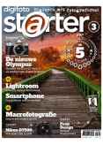 digifoto Starter 3, iOS, Android & Windows 10 magazine