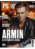 Partyscene 1, iOS, Android & Windows 10 magazine