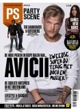 Partyscene 3, iOS, Android & Windows 10 magazine