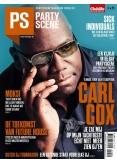 Partyscene 2, iOS, Android & Windows 10 magazine