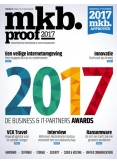 MKB Proof 2, iOS, Android & Windows 10 magazine