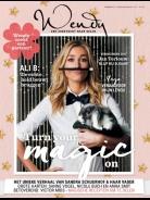 Wendy 12, iOS, Android & Windows 10 magazine