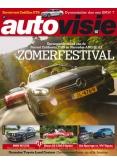 Autovisie 17, iOS, Android & Windows 10 magazine