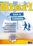 Bier! 35, iOS, Android & Windows 10 magazine