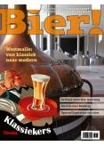 Bier! 36, iOS, Android & Windows 10 magazine