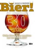 Bier! 37, iOS, Android & Windows 10 magazine