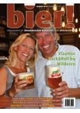 Bier! 28, iOS, Android & Windows 10 magazine