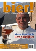 Bier! 29, iOS, Android & Windows 10 magazine