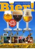 Bier! 30, iOS, Android & Windows 10 magazine