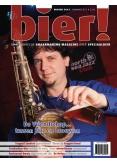 Bier! 21, iOS, Android & Windows 10 magazine