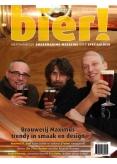 Bier! 22, iOS, Android & Windows 10 magazine