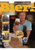 Bier! 32, iOS, Android & Windows 10 magazine