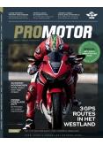 Promotor 1, iOS, Android & Windows 10 magazine