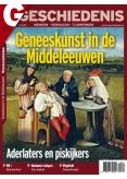 G-Geschiedenis 3, iOS, Android & Windows 10 magazine