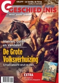 G-Geschiedenis 6, iOS, Android & Windows 10 magazine