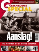 G-Geschiedenis 3, iPad & Android magazine