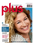 Plus Magazine 10, iOS, Android & Windows 10 magazine