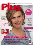 Plus Magazine 3, iOS, Android & Windows 10 magazine