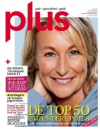 Plus Magazine 6, iPad & Android magazine