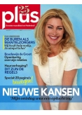 Plus Magazine 6, iOS, Android & Windows 10 magazine