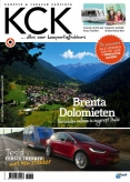 KCK 2, iOS, Android & Windows 10 magazine