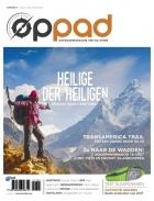 Op Pad 4, iOS, Android & Windows 10 magazine