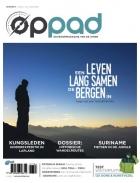 Op Pad 6, iOS, Android & Windows 10 magazine