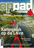 Op Pad 7, iOS, Android & Windows 10 magazine