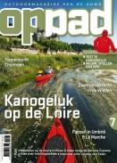 Op Pad 7, iOS & Android magazine