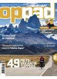 Op Pad 8, iOS, Android & Windows 10 magazine