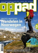 Op Pad 3, iOS & Android magazine