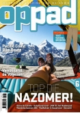 Op Pad 6, iOS, Android & Windows 10 magazine