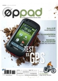 Op Pad 1, iOS, Android & Windows 10 magazine