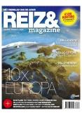 Reizen Magazine 6, iOS, Android & Windows 10 magazine