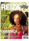 Reizen Magazine 12, iOS, Android & Windows 10 magazine