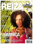 Reizen Magazine 12, iOS & Android magazine